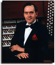 organist thomas murray concert evensong