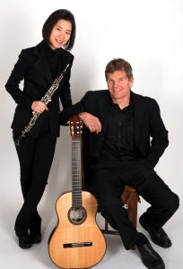 d-amore-duo-concert