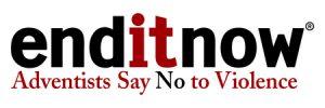 enditnow logo