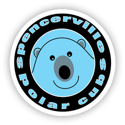 Spencerville Church in Silver Spring Polar Cubs Adventurers Club Ministry Program