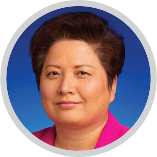 Eunmee Shim